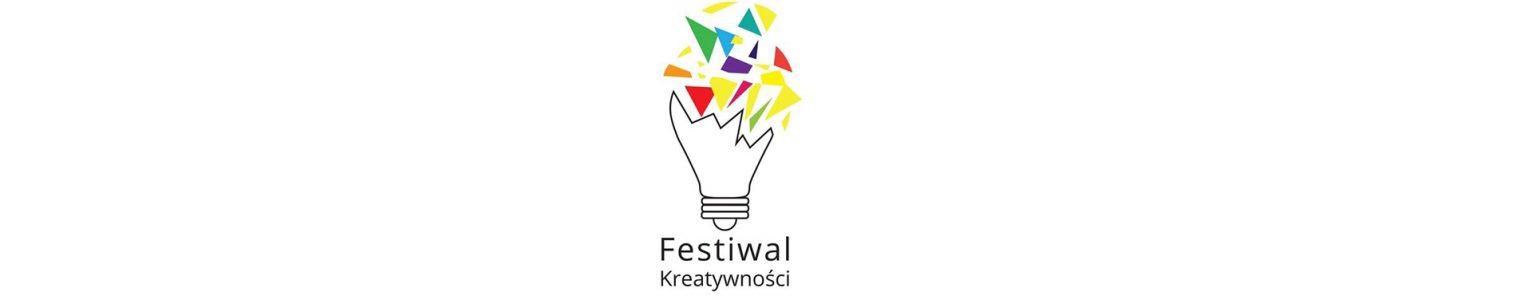 17.05.2018 Zapraszamy na Festiwal Kreatywności!