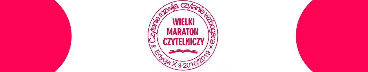 """""""Zdobyć koronę"""" Opowieść o Jerzym Kukuczce w Wielkim Maratonie Czytelniczym!"""