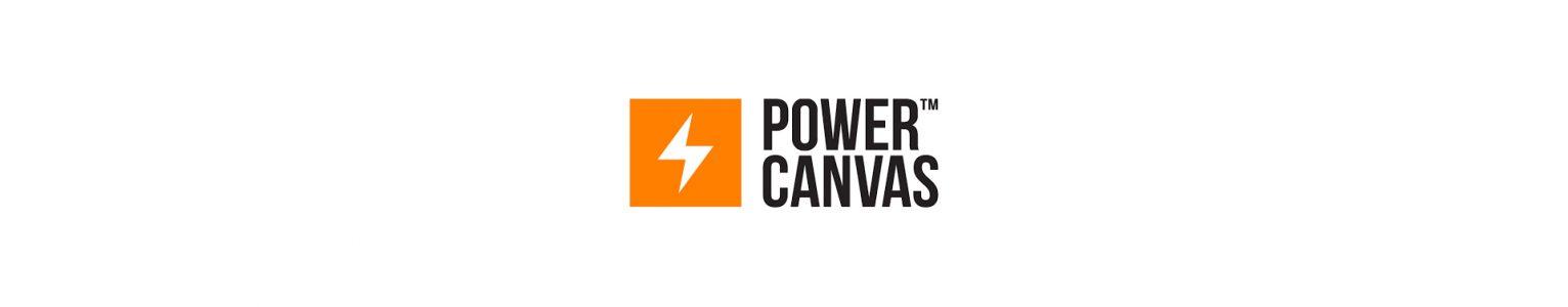 Witamy Power Canvas wśród Partnerów Fundacji Wielki Człowiek!